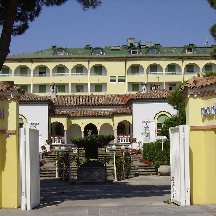 Hotels Und Apartments Von Ravenna Unterkunfte In Ravenna
