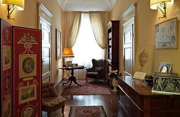 2 Sterne Hotels Ravenna